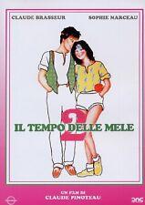 Il Tempo Delle Mele 2 DVD DNC