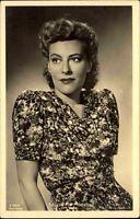 Marianne Hoppe Schauspielerin Actor Kino Bühne Ross-Verlag ~1930 Nr. 3351/1