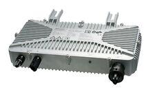 AEConversion INV350-60  MiniString Wechselrichter NEU erfüllt VDE AR-N 4105