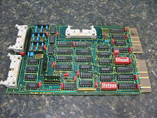 Miscellaneous Boards9055-074-11U PCB IS REPAIRED 30 DAY WARRANTY