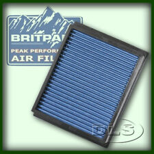 LAND ROVER DISCOVERY 2 TD5/V8 PERFORMANCE AIR FILTER