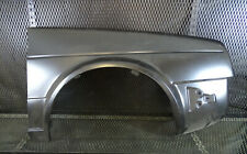 VW Volkswagen Golf MK2 Right-hand Front Wing - 1983 / 1991