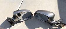 03-06 Porsche Cayenne S Power Mirror Set