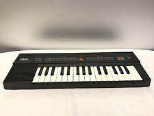 Yamaha Portasound PSS-120 32-Key Synthesizer Keyboard