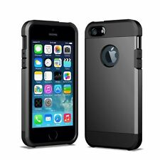 Black Cases, Covers and Skins for iPhone 4s