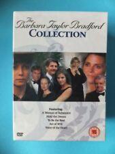 Películas en DVD y Blu-ray drama drama 2000 - 2009