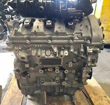 Lacrosse Impala Equinox SRX XTS Terrain 3.6L ENGINE 36K MILES 2013 2014 2015