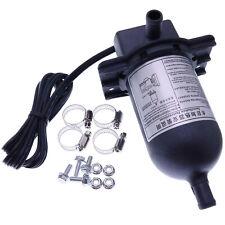 Pre Heater Block Heater Hotstart 1000W 120V 084918A for Generac Kohler GM31942
