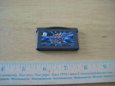 Nintendo Game Boy Yu-Gi-Oh Worldwide Edition Japanese Version Game Only!!