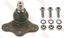 JBJ100 TRW Ball Joint Lower Front Axle Outer Left or Right