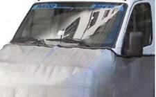 OSCURANTE TERMICO ESTERNO MOTORE ACCOPPIABILE DUCATO X230 DAL 1994 AL 2001
