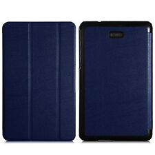 Slim Cover for Dell Venue 8 Pro 5000 Series 5830 3840 Bag Case Skin
