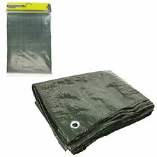 Waterproof Groundsheet - Summit Camping and Outdoor Sleeping Relaxing Gear