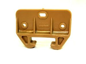 QTY. 2-4-10-100 Ronthor Center Rear Drawer Guide 2857233 SWISCO 32-031 HF