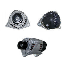 BMW 320d 2.0 (E46) Alternator 1998-2001 - 536UK