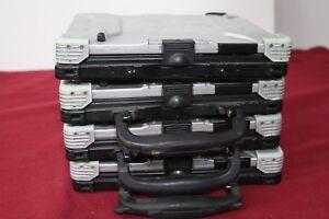"MOTOROLA MOBILE COMPUTER MODEL: ML850 PART: L3391A WINDOWS XP ""PARTS ONLY"""