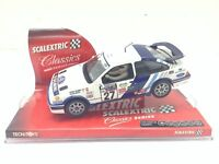 SCX  Ref. 6247  FORD SIERRA RS COSWORTH  Scalextric Tecnitoys  1/32  New