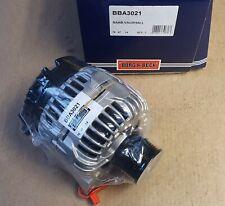 ALTERNATOR 160AMP FITS VAUXHALL VECTRA MK2 (C) SIGNUM SAAB 9-3 2.8 V6 BBA3021
