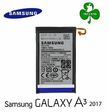 For Samsung Galaxy A3 2017 Battery Genuine EB-BA320ABE 2350mAh Replacement New