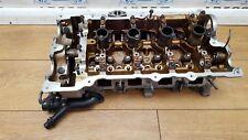 BMW 3 SERIES E90 N46B20B 2.0 PETROL CYLINDER HEAD 75054229