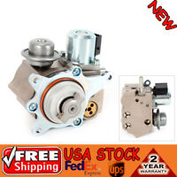 High Pressure Fuel Pump For BMW MINI Cooper S Turbocharged R55 R56 R57 N14 JCW