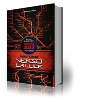 Verso La Luce: Metro 2033 Universe - Andrej Djakov Libro Multiplayer