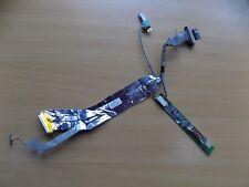 Lenovo R61i Screen Cable and Inverter 93P4447