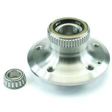 Radlagersatz Radnabe MERCEDES C W202 S202 E W210 S210 95-00 vorne NEU