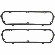FORD SBF RUBBER VALVE COVER GASKET 260 289 302 351W WINDSOR 1965-1995