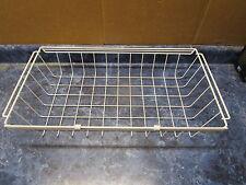 Frigidaire Freezer Basket Part#297308400