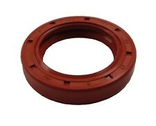 Power Train Components PT712008 Camshaft Seal