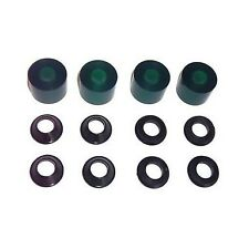 Kit Elastomeros Suaves / Verdes PHDS Elastomers Green Soft Ref. SXS05125203