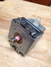 Whirlpool Roper Estate Microwave Oven Magnetron 8205790