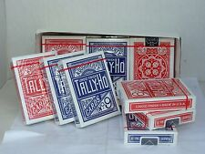 wholesale 12pc playing cards