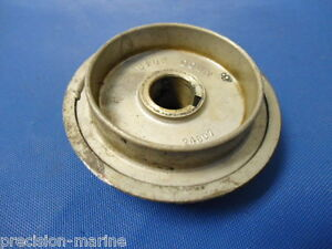 24807 Pulley Driven Mark 35A