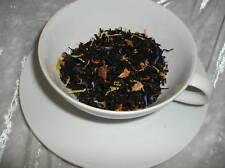 1 kg Melone Frucht schwarzer Tee frisch aus Fachhandel