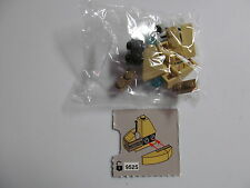 LEGO SEPARATIST SHUTTLE LAPIZ CUTTER new from Star Wars Advent Calendar set 9509