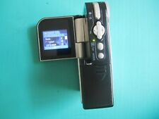 Aiptek DV5900 Pocket 3 MP Digital Camcorder
