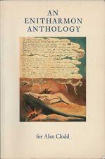 Enitharmon Anthology for Alan Clodd. Stephen Stuart-Smith HL3.369