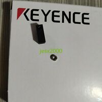 1PC NEW KEYENCE F-5HA  Fiber Amplifier Sensor