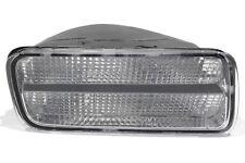 OEM NEW Front Fog Light Turn Signal Lamp Right Passenger 85-92 Camaro 5975682