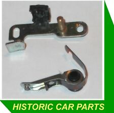 Vauxhall Firenza 1200 1.2lt 1971-73 - CONTACT POINTS for Delco Distributors