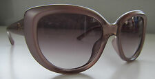 New CHRISTIAN DIOR  MCRO 1 BEUBC 05WN3  SUNGLASSES AUTHENTIC 100%