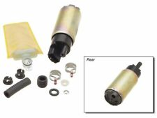 For 1992-1999 Toyota Paseo Fuel Pump Denso 59889PK 1993 1994 1995 1996 1997 1998