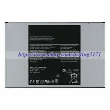 Genuine EB-BT545ABY New Battery For Samsung Galaxy Tab Active Pro SM-T545 Tablet