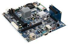 Thecus N7700/n8800 Ver 1.4 Motherboard Pga479 Ddr2 Intel T5500