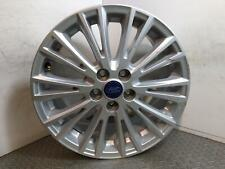 "2016 FORD S MAX Mk2 OE 17"" Alloy Wheel EM2C-1007-B1A 7.5Jx17 ET55 120"