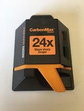 Fiskars Carbon Max Pro Utility Razor Blades 50 Count 50ct 771030-1001