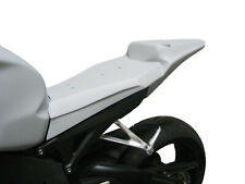 Honda CBR1000RR 1000RR 2008-2011 08 09 10 11 Superbike Race Tail (U.S) - NEW