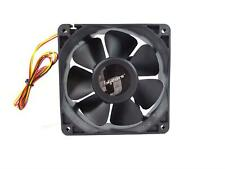 Bgears B-Blaster 120 X 38 Mm 2 Ball Bearing 4500 RPM DC Fan With Excellent Upto